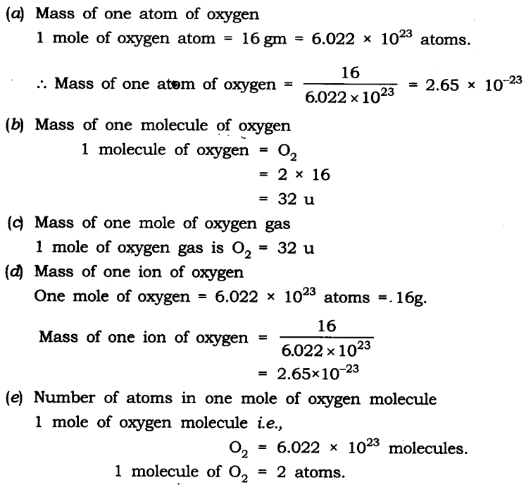 ncert-solutions-for-class-9-science-atoms-and-molecules-14