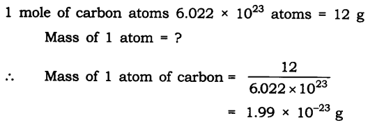 ncert-solutions-for-class-9-science-atoms-and-molecules-6