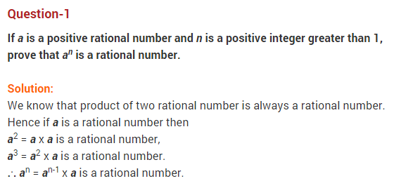 number-system-ncert-extra-questions-for-class-9-maths-01.png