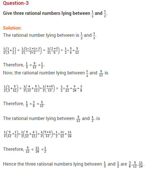 number-system-ncert-extra-questions-for-class-9-maths-04.png
