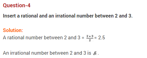 number-system-ncert-extra-questions-for-class-9-maths-05.png