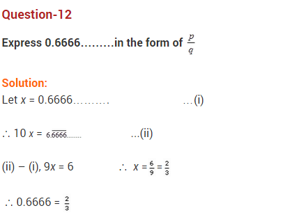 number-system-ncert-extra-questions-for-class-9-maths-13.png