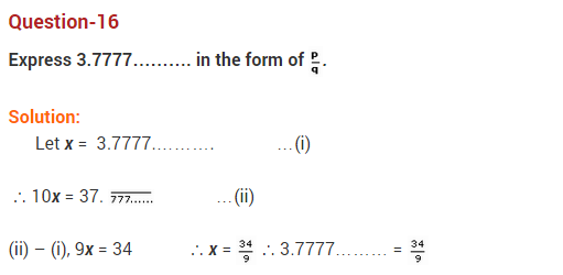 number-system-ncert-extra-questions-for-class-9-maths-18.png