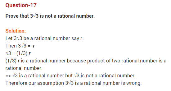 number-system-ncert-extra-questions-for-class-9-maths-19.png