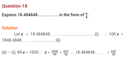number-system-ncert-extra-questions-for-class-9-maths-20.png