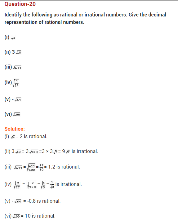 number-system-ncert-extra-questions-for-class-9-maths-22.png