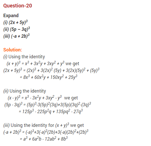 polynomials-ncert-extra-questions-for-class-9-maths-chapter-2-25
