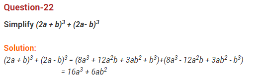 polynomials-ncert-extra-questions-for-class-9-maths-chapter-2-27