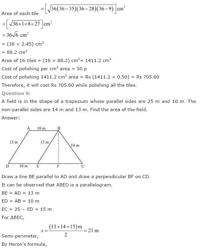 principles of mathematics 9 pdf download