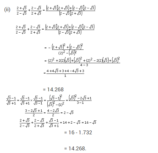 number-system-ncert-extra-questions-for-class-9-maths-103.png