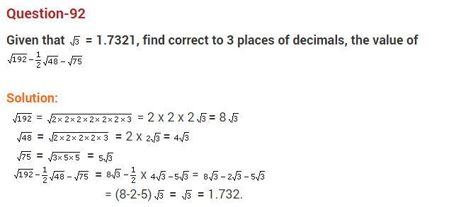 number-system-ncert-extra-questions-for-class-9-maths-105.png