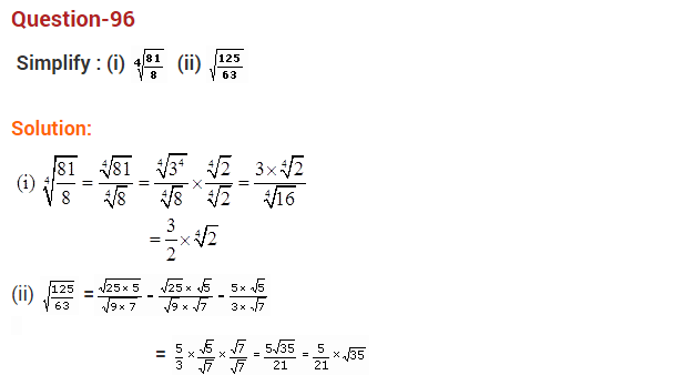 number-system-ncert-extra-questions-for-class-9-maths-109.png