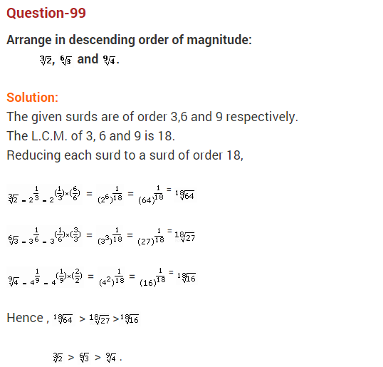 number-system-ncert-extra-questions-for-class-9-maths-112.png