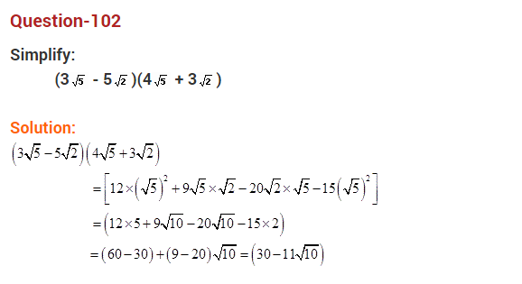 number-system-ncert-extra-questions-for-class-9-maths-115.png