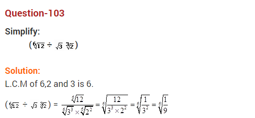 number-system-ncert-extra-questions-for-class-9-maths-116.png