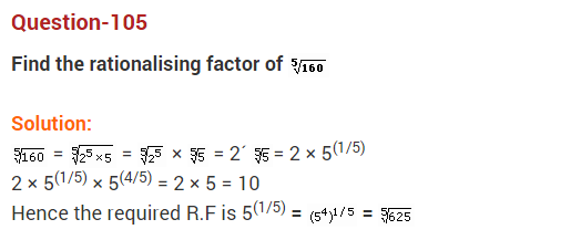 number-system-ncert-extra-questions-for-class-9-maths-118.png