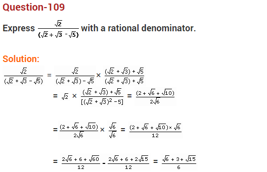 number-system-ncert-extra-questions-for-class-9-maths-122.png