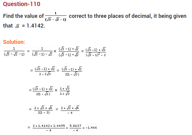 number-system-ncert-extra-questions-for-class-9-maths-123.png