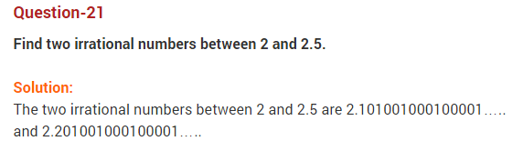 number-system-ncert-extra-questions-for-class-9-maths-23.png