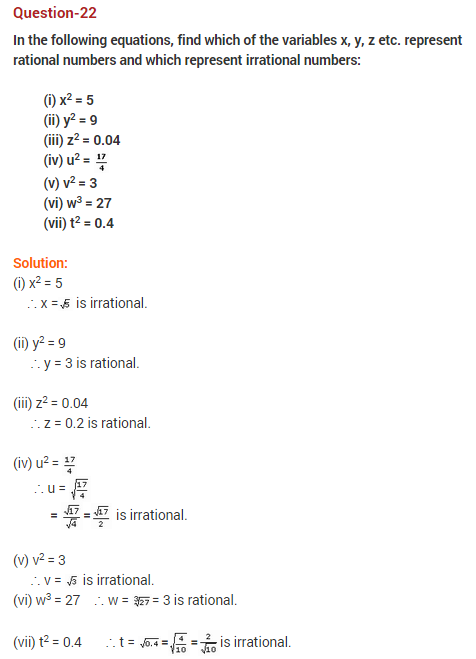 number-system-ncert-extra-questions-for-class-9-maths-24.png