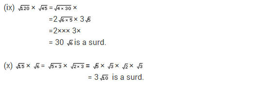 number-system-ncert-extra-questions-for-class-9-maths-29.png