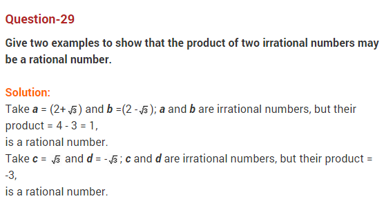 number-system-ncert-extra-questions-for-class-9-maths-33.png