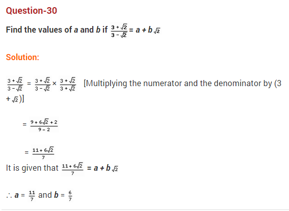 number-system-ncert-extra-questions-for-class-9-maths-34.png