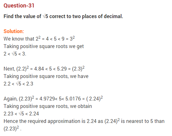 number-system-ncert-extra-questions-for-class-9-maths-35.png