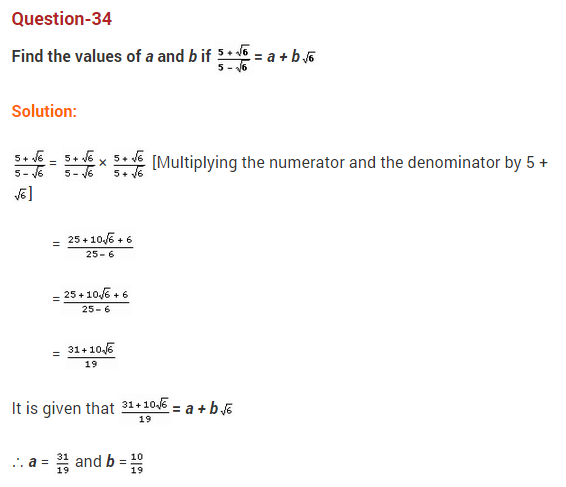 number-system-ncert-extra-questions-for-class-9-maths-38.png