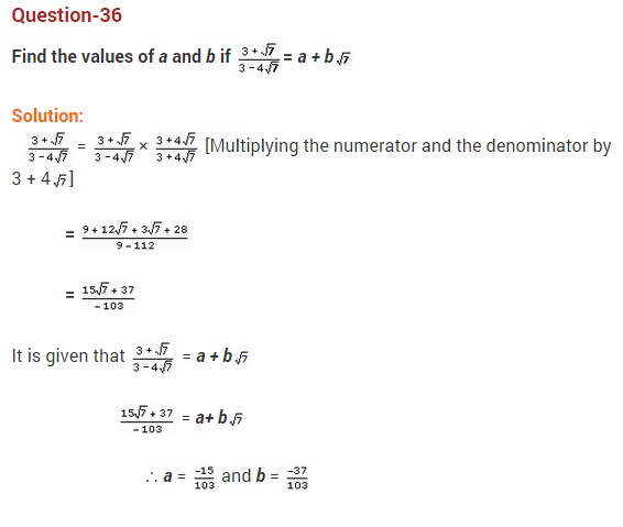number-system-ncert-extra-questions-for-class-9-maths-40.png