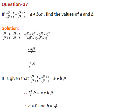 number-system-ncert-extra-questions-for-class-9-maths-41.png
