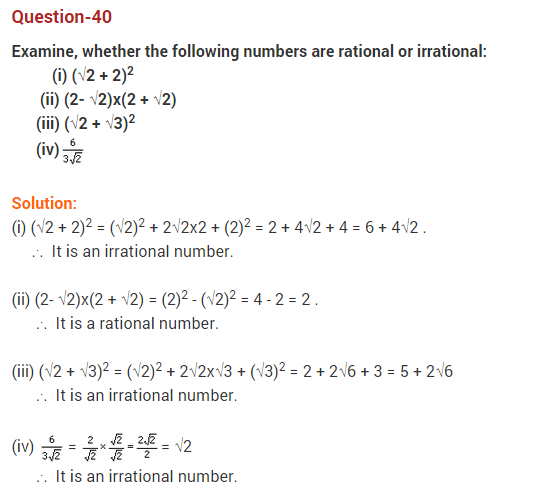 number-system-ncert-extra-questions-for-class-9-maths-44.png