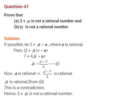 number-system-ncert-extra-questions-for-class-9-maths-45.png