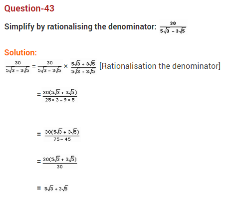 number-system-ncert-extra-questions-for-class-9-maths-48.png