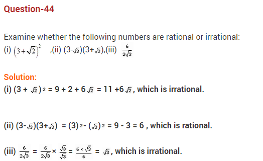 number-system-ncert-extra-questions-for-class-9-maths-49.png