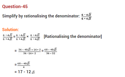 number-system-ncert-extra-questions-for-class-9-maths-50.png