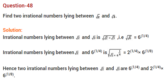 number-system-ncert-extra-questions-for-class-9-maths-53.png