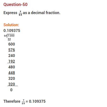 number-system-ncert-extra-questions-for-class-9-maths-55.png