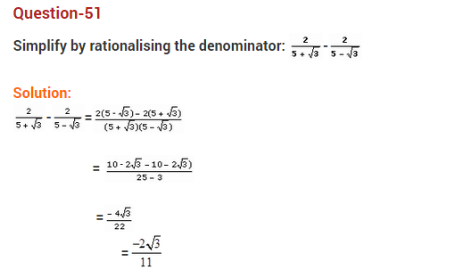 number-system-ncert-extra-questions-for-class-9-maths-56.png