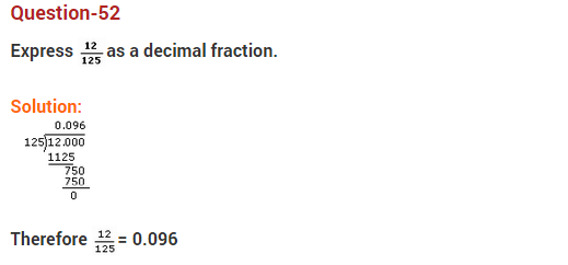 number-system-ncert-extra-questions-for-class-9-maths-57.png