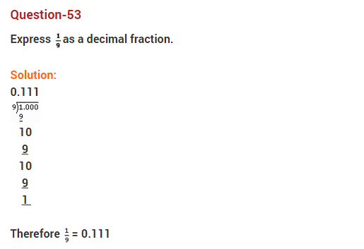 number-system-ncert-extra-questions-for-class-9-maths-58.png