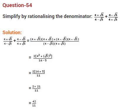 number-system-ncert-extra-questions-for-class-9-maths-59.png