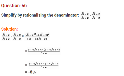 number-system-ncert-extra-questions-for-class-9-maths-61.png