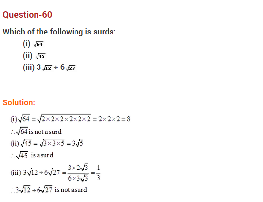 number-system-ncert-extra-questions-for-class-9-maths-65.png