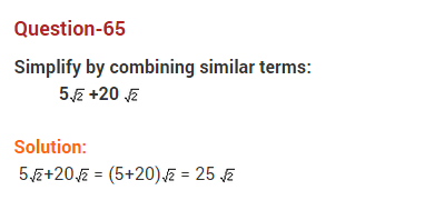 number-system-ncert-extra-questions-for-class-9-maths-73.png