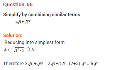 number-system-ncert-extra-questions-for-class-9-maths-74.png
