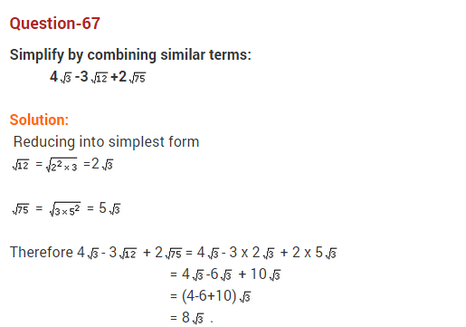 number-system-ncert-extra-questions-for-class-9-maths-75.png