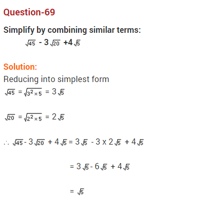 number-system-ncert-extra-questions-for-class-9-maths-77.png