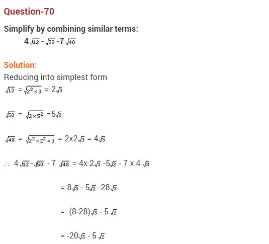 number-system-ncert-extra-questions-for-class-9-maths-78.png