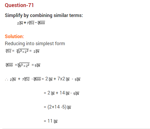 number-system-ncert-extra-questions-for-class-9-maths-79.png